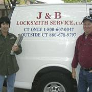 Sharon & Jim